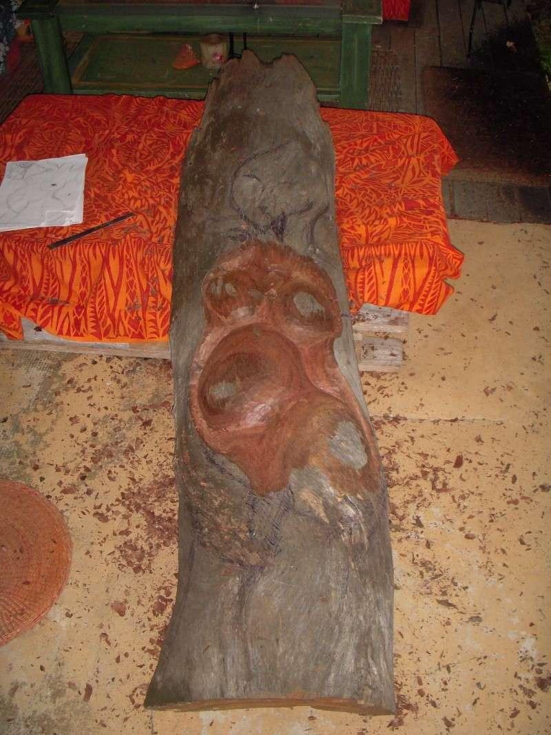 pas à pas femme chocolat (bois noir) 001_co10