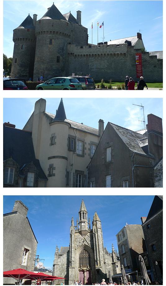Le voyage a Nantes 117