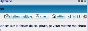 demande d'aide sur le forum sculpture 2_tiff10