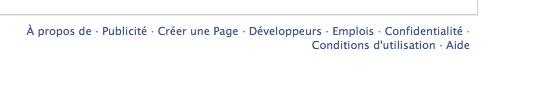 PAS à PAS : Mettre sur FaceBook un lien vers le forum  2_tiff13