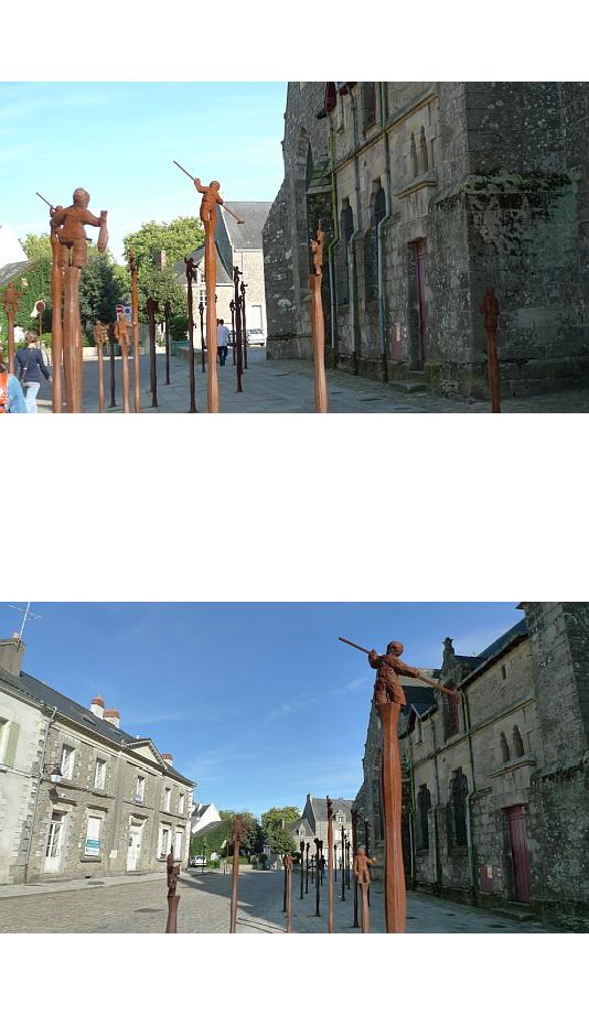 Le voyage a Nantes 315