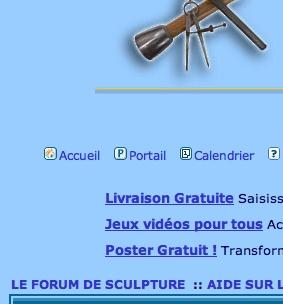 demande d'aide sur le forum sculpture 3_tiff10