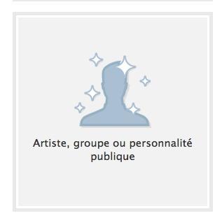 PAS à PAS : Mettre sur FaceBook un lien vers le forum  3_tiff12