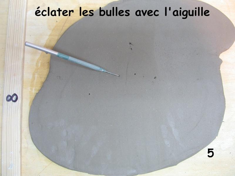 Au  BOULE o _0510
