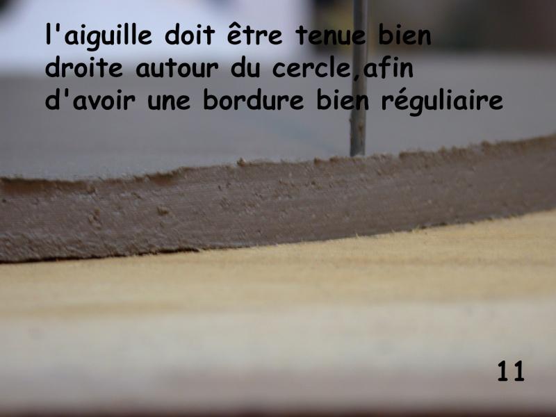 Au  BOULE o _1110