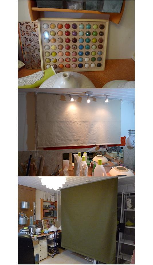 Mon Atelier Atelie10
