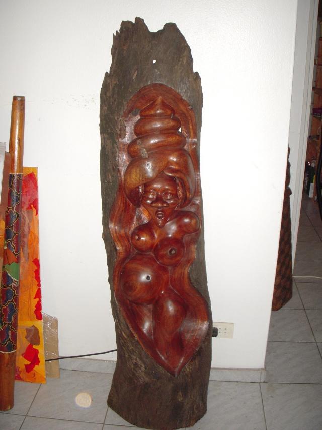 pas à pas femme chocolat (bois noir) Dscn0411