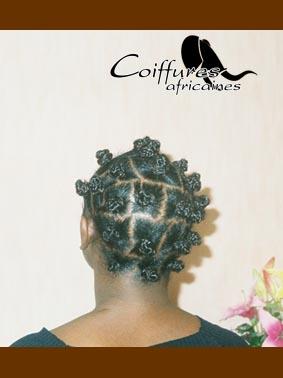 Comment faires des cheveux ? Founty10