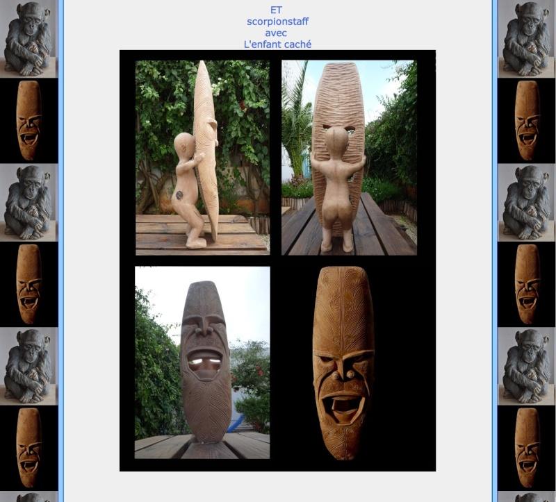 Répertoire Photos   - Page 2 G2_tif10