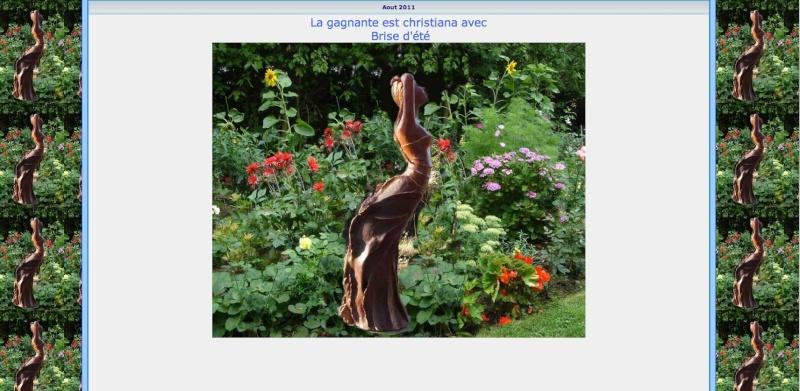 Répertoire Photos   - Page 2 Gagnan11