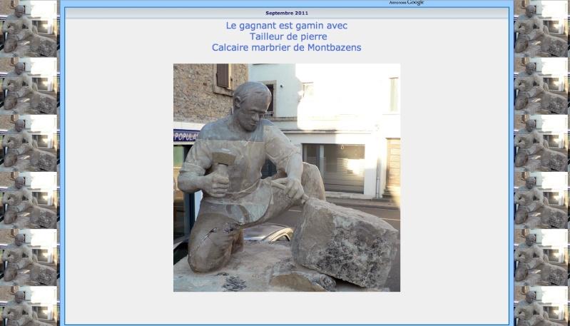 Répertoire Photos   - Page 2 Gamin_10