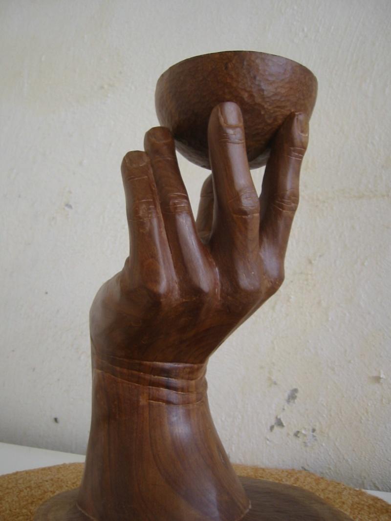 pas à pas d'une main en Caoba Img_1811