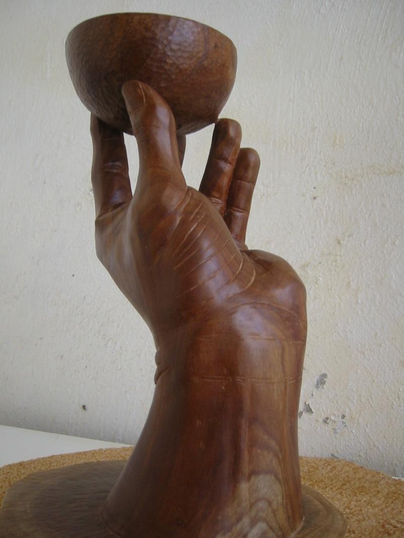 pas à pas d'une main en Caoba Img_1816