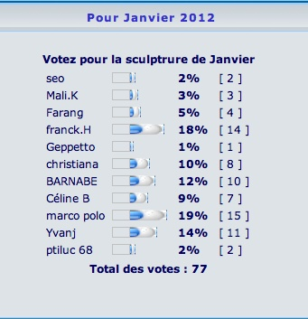 Répertoire Photos   - Page 2 Janvie10