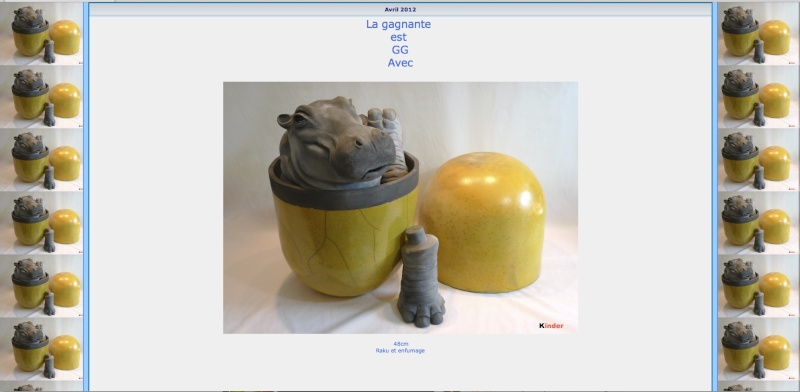Répertoire Photos   - Page 2 Kinder11