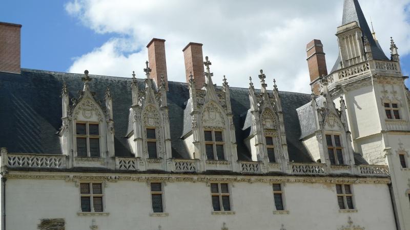 Le voyage a Nantes L1130211