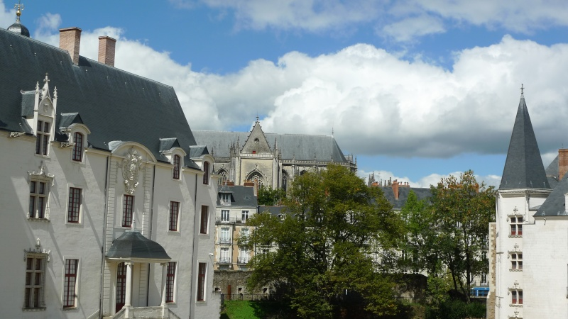 Le voyage a Nantes L1130213