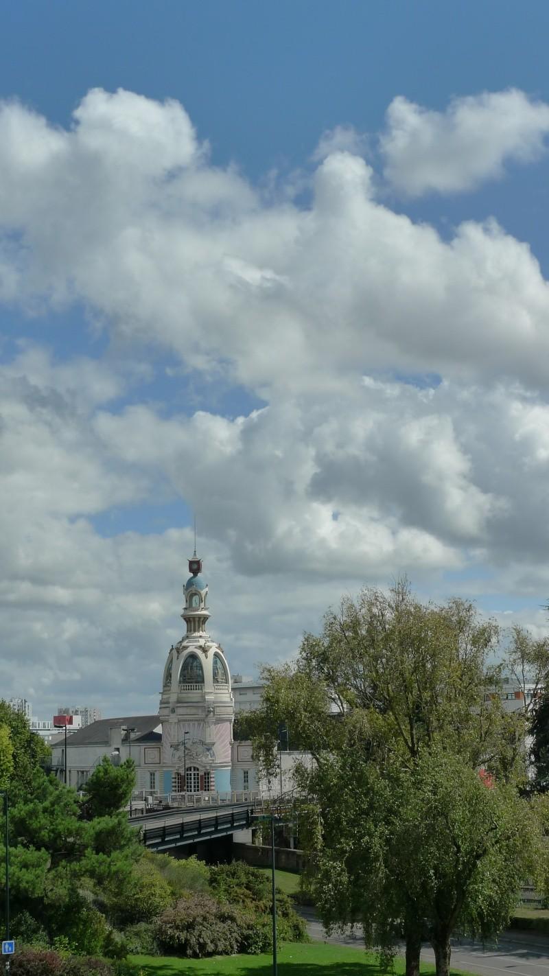 Le voyage a Nantes L1130214