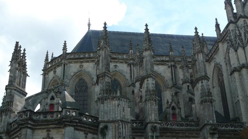 Le voyage a Nantes L1130410