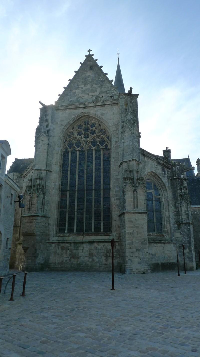 Le voyage a Nantes L1130415