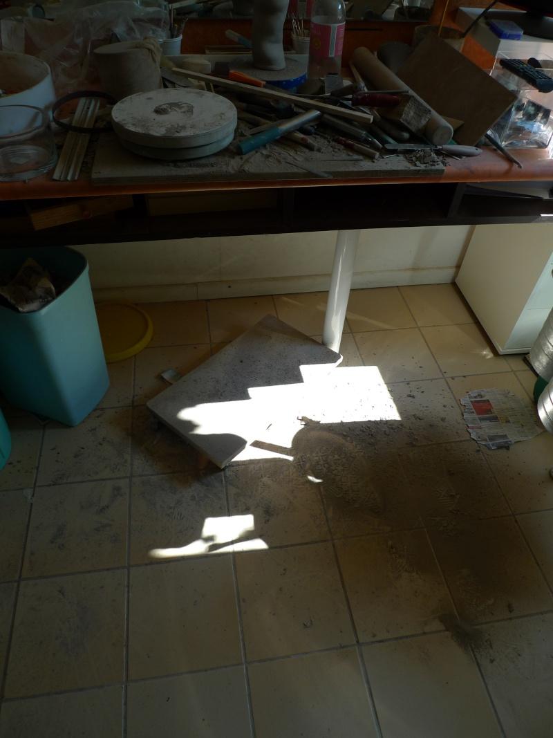 Mon Atelier L1130916
