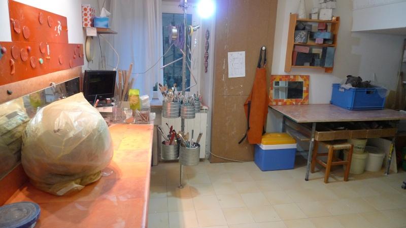 Mon Atelier L1150212