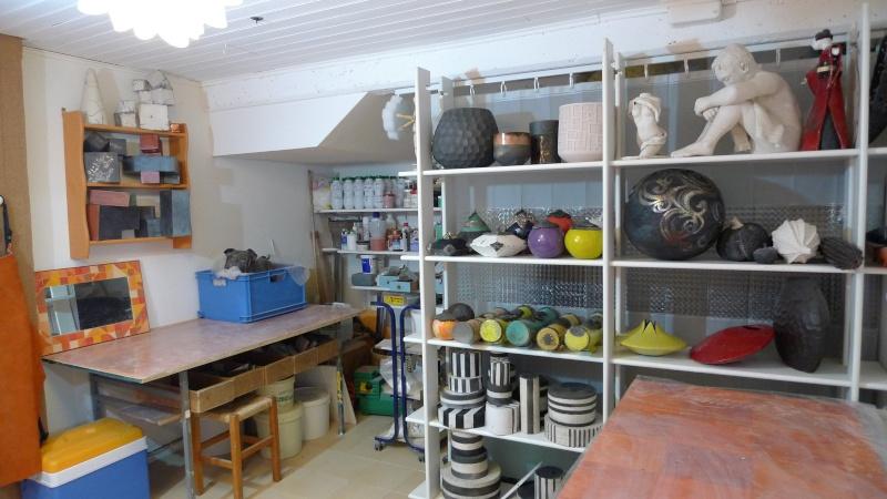 Mon Atelier L1150213