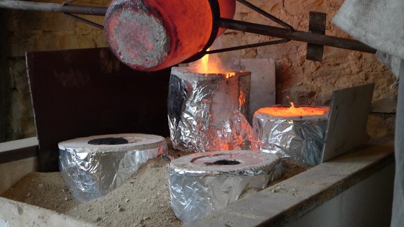 La chaude journée à st Amand de Boixe chez Marco L1170717