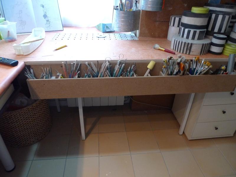 Mon Atelier L1180310