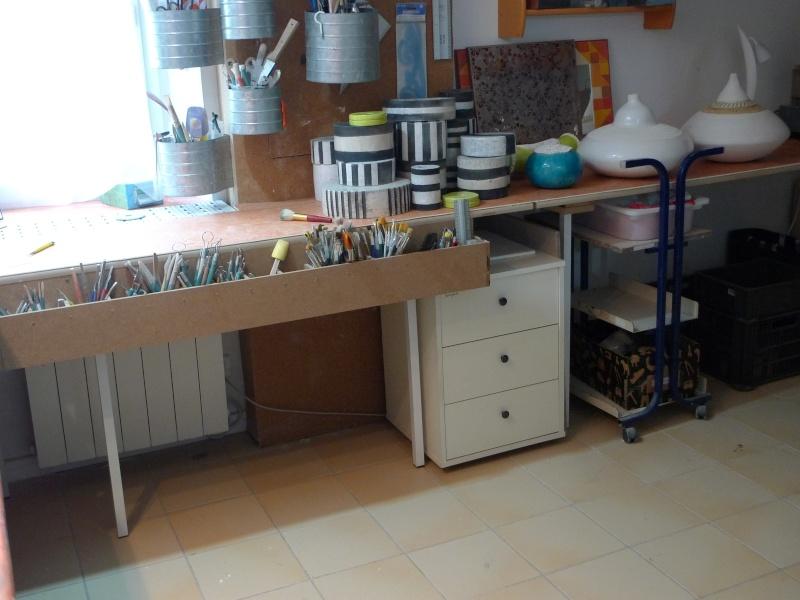 Mon Atelier L1180311