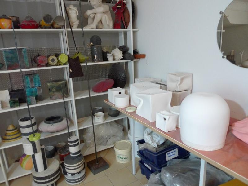 Mon Atelier L1180312