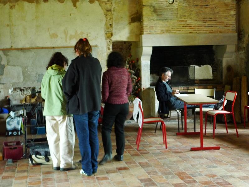 Le Moulin de Hausse Côte 2ème édition L1190513
