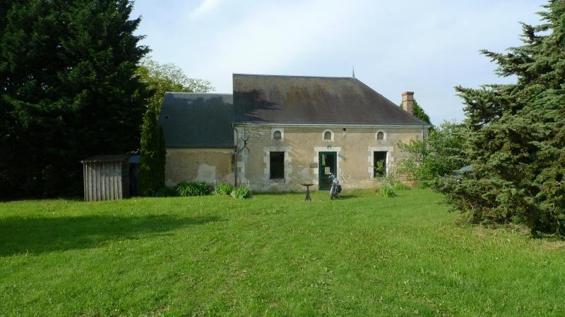 Le Moulin de Hausse Côte 2ème édition L1190613