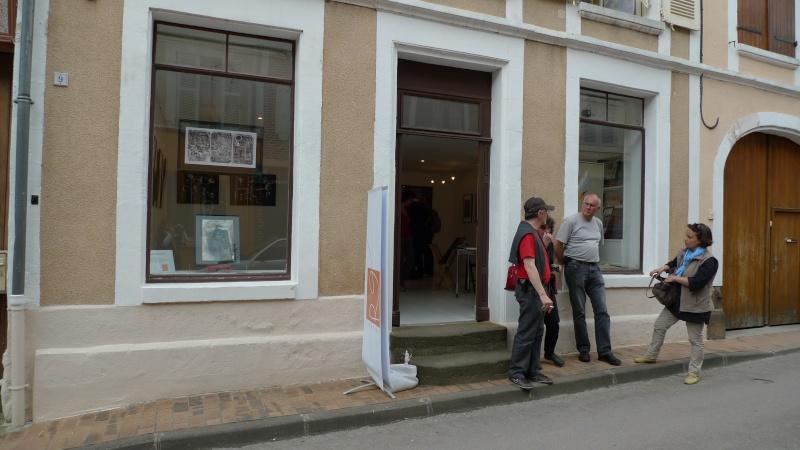 Le Moulin de Hausse Côte 2ème édition L1190820