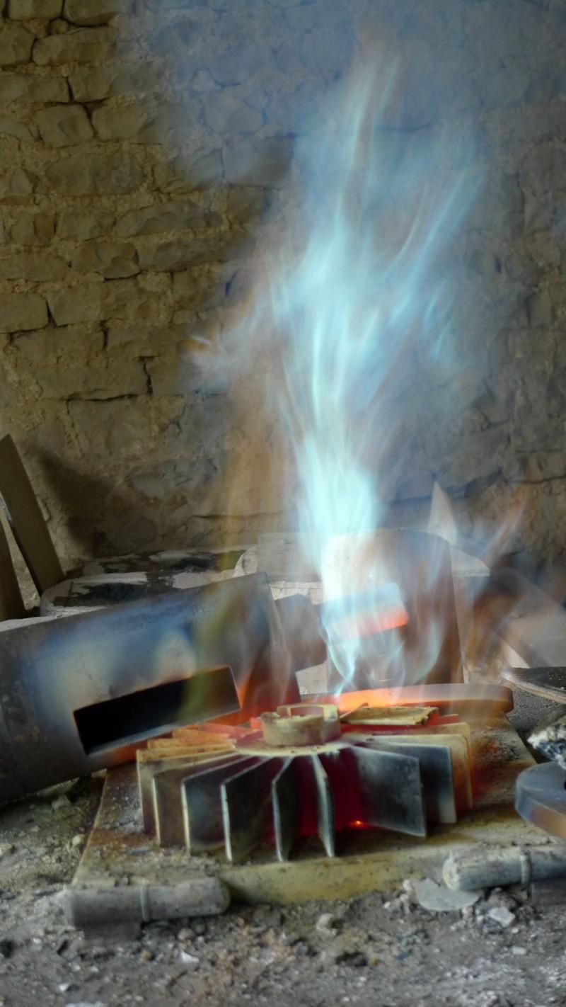 La chaude journée à st Amand de Boixe chez Marco - Page 3 L1240614