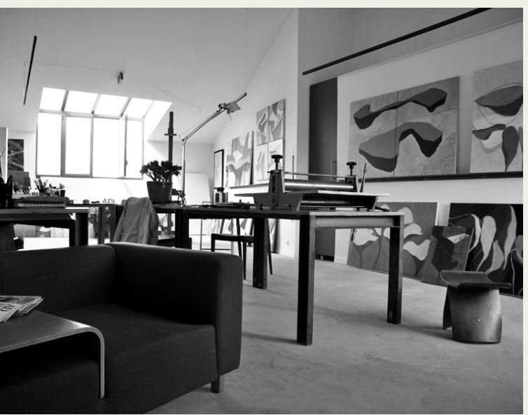 Mon Atelier Lumiar10