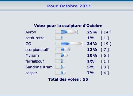 Répertoire Photos   - Page 2 Octobr10