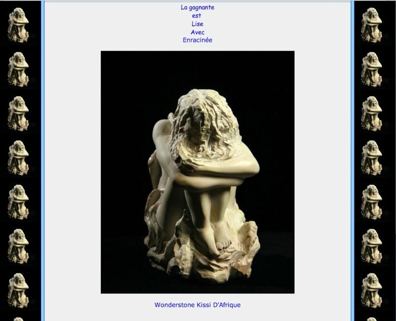 Répertoire Photos   - Page 2 Sans_t16
