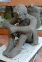 Mon Atelier L1060410