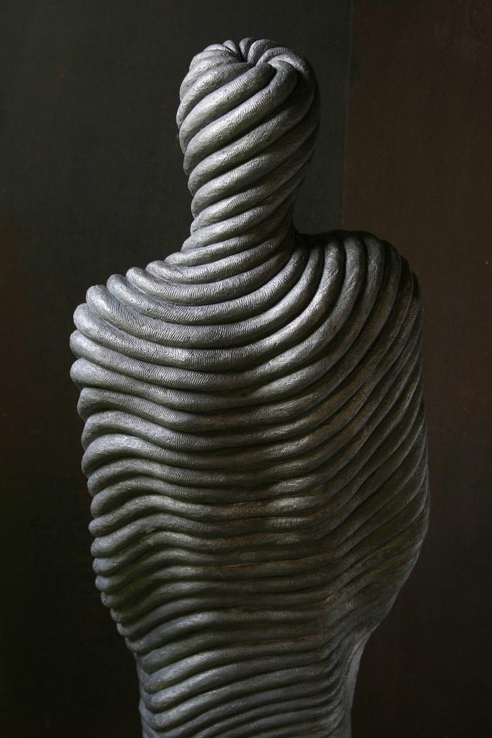 Les dernières sculptures... - Page 2 Tumblr10