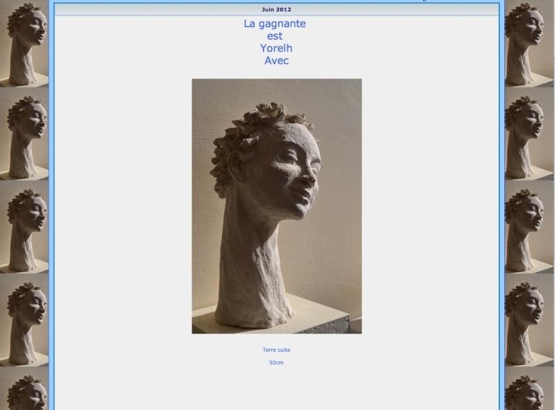 Répertoire Photos   - Page 2 Yorelh13