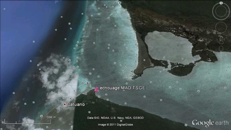 DEFIS ZOOOOOOM Monde B036 à B091 (Septembre 2011/Novembre 2013) - Page 13 Dmf11126