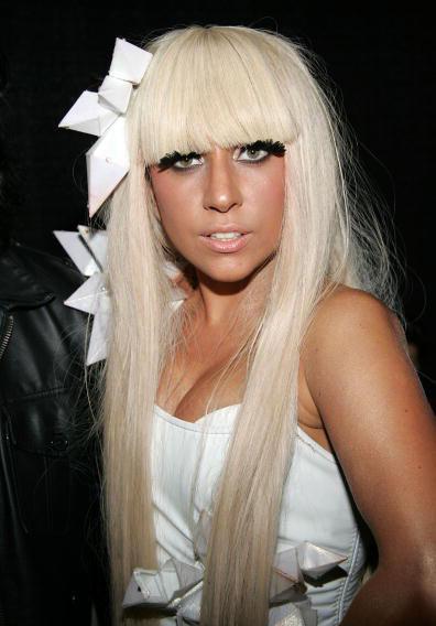 Défis Google: Recherche d'images à partir d'une Image Gaga10