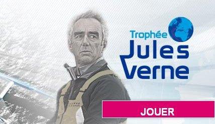 Trophée Jules Verne - Page 6 Loic_i10