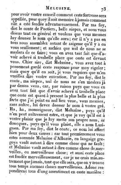 Lieux Mythiques France 1 à 43 (Janvier 2010/Novembre 2011) - Page 64 Lusign10