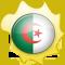 تعرف على الجزائر