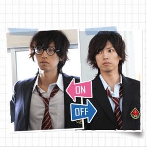 switch girl  Kiriya10