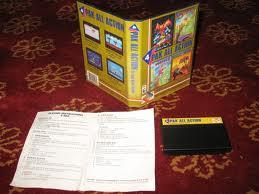 Une compilation Master System retrouvée 4_pak_10