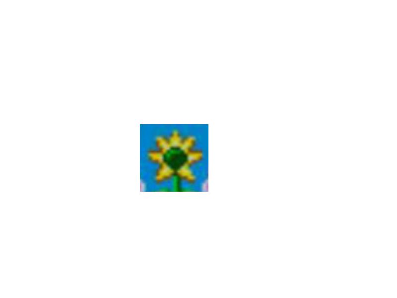 Espace Détente - Page 2 Flower11