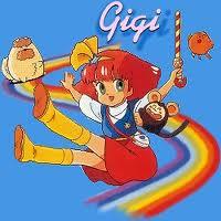 Le jeu des images version Vieux Dessins animés connus - Page 4 Gigi10